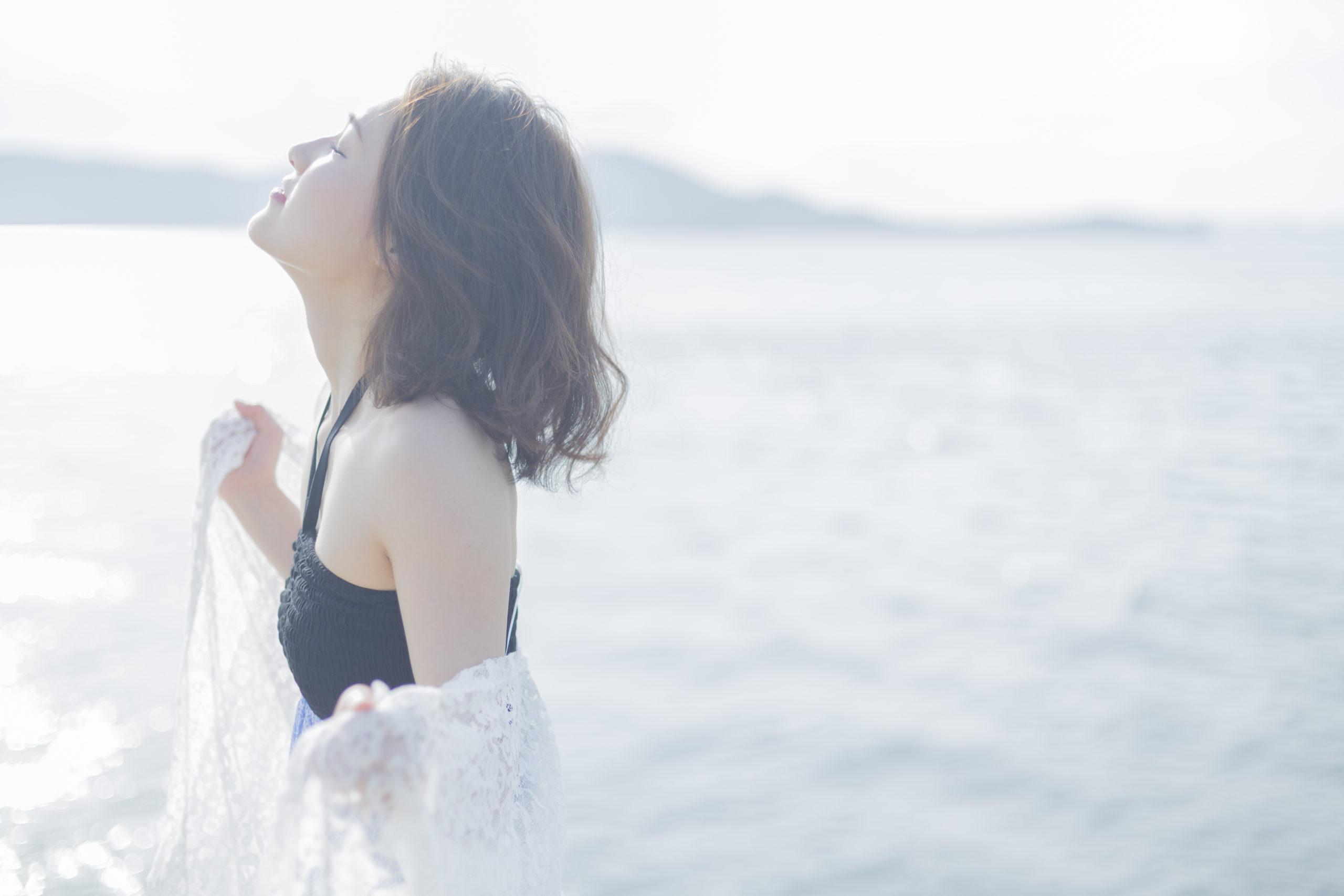 姫路の医療脱毛でスベスベお肌を目指そう~安心・安全な全身脱毛~